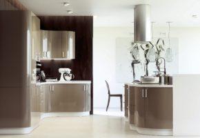 Кухня современный стиль Коллекция «ОРИОН» — 27 300 руб.