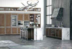 Кухня классический стиль Коллекция «НОРФОЛК» — 31 800 руб.
