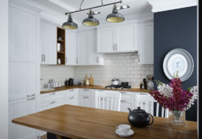 Кухня классический стиль Коллекция «МАРСЕЛЬ-4» — 20 150 руб.