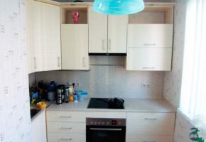 Кухня эконом 11